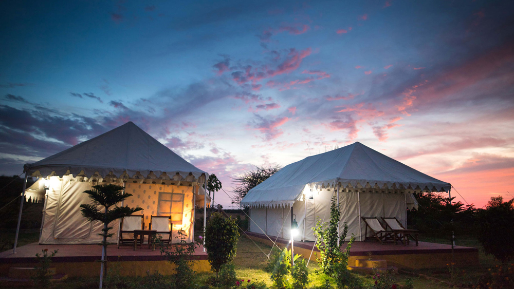 camp pushkar,desert camp,tent pushkar,fair accomodation,Budget pushkar,Camp Pushkar,camp in Pushkar,Best Camp in Pushkar,Swiss Camp in Pushkar